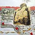 collage florence cathala