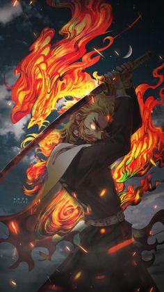 1440x2560 Wallpaper, Madara Wallpaper, Wallpaper Naruto Shippuden, Cartoon Wallpaper, Anime Backgrounds Wallpapers, Animes Wallpapers, Demon Slayer, Slayer Anime, Fanarts Anime