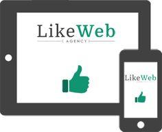 Adaptez votre site internet sur toutes les plateformes numériques!