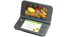 Updated: Best Nintendo 3DS games: 15 titles you should take on the go