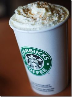 Recipe for spiced pumpkin latte