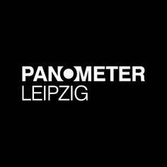 Service | Ausstellung im Panometer Leipzig. 360°-Panorama