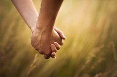 Was sagen zur sexuellen Intimität außerhalb des Einswerdens