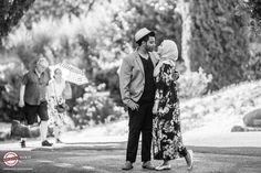 photoshooting in Rome Muslim Singaporean couple Fairoz & Nurulhuda2016agosto061816014626