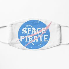 Space Pirate, Snug Fit, Chiffon Tops, Pirates, Awesome, Products, Art, Art Background, Kunst