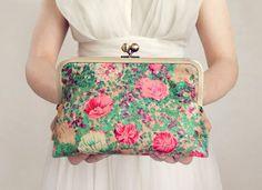 ila Handbags, 2011 Spring/Summer