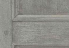 andrew martin - regent wallpaper - grey