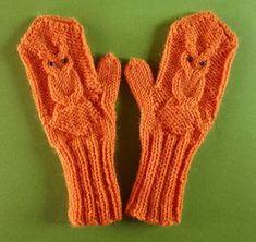 Maria H. Mittens, Knitting Patterns, Gloves, Winter, Pattern Ideas, Panda, Fashion, Long Scarf, Knitted Gloves