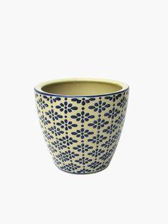 Cachepot-de-Ceramica-Petunia--Azul-M