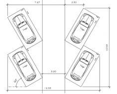 vaga-de-estacionamento-05.png