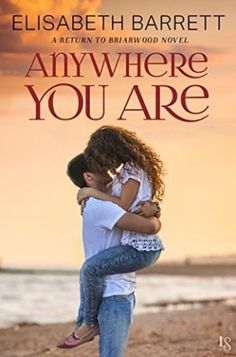 Anywhere-You-Are