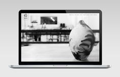 Bock Keramik responsive Webdesign