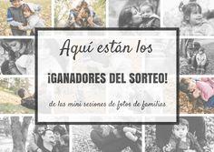 Los ganadores del sorteo | Fotos de familias | Madrid - http://patriciabecaroto.com/los-ganadores-del-sorteo-fotos-de-familias-madrid/ - Exterior, Familias, Lifestyle, Sesiones fotográficas