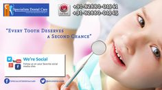 Specialists #DentalCare - Best dentist or clinic in chandigarh and #Mohali