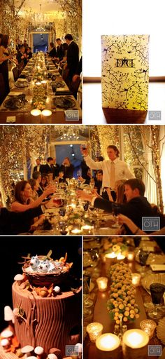 Wedding Planner, Caterer and Floral Design http://allingoodtasteproductions.com/contact-page/ christian oth photographers #allingoodtasteproductions