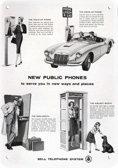1949 BELL TELEPHONE Vintage Look REPLICA METAL SIGN  NORMAN ROCKWELL LINEMAN ART