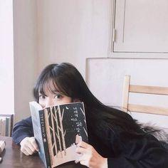 Read [Boys from the story Icons Ulzzang ¡! Style Ulzzang, Ulzzang Korean Girl, Cute Korean Girl, Asian Girl, Girl Bad, Uzzlang Girl, Korean Aesthetic, Aesthetic Girl, Foto Mirror