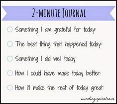 5 Minutes Journal, Affirmations, Journaling, Self Care Activities, Indoor Activities, Summer Activities, Family Activities, Journal Writing Prompts, Bullet Journal Inspiration