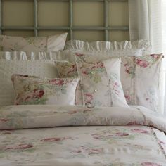 #French Country bedrooms Modern #FrenchCountrybedroomsBlue #FrenchCountrybedroomsFarmhouse #FrenchCountrybedroomsColors #FrenchCountrybedroomsRomantic #FrenchCountrybedroomsKids