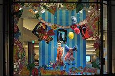http://windowgallery.djima.jp/archives/images3/A02_0037af.jpg