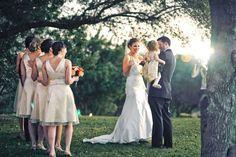#bartoncreek #wedding