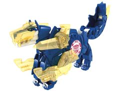 Transformers: Robots In Disguise 2015 Minicons Official Images - Transformers News - TFW2005 OMG Wolfy!!