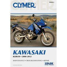42 best motorcycle repair manuals images on pinterest repair