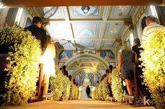 Capela Colégio Auxiliadora