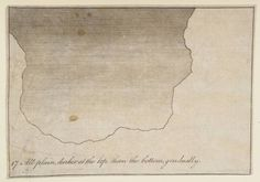 Artwork page for '17. All Plain, Darker at the Top than the Bottom, Gradually', Alexander Cozens