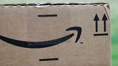 Moving In With Manufacturers, Amazon Delivers A New Approach - http://isbigbrotherwatchingyou.com/2013/10/28/nsa/moving-in-with-manufacturers-amazon-delivers-a-new-approach/