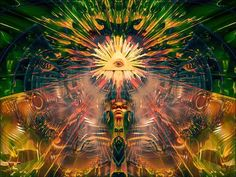 The Cosmic Game - Stanislav Grof