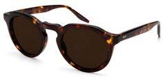 Barton Perreira Sunglasse