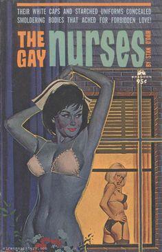 Beach lesbias horney orgy