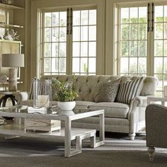 Tradional Sofas And Loveseats On Hayneedle   Traditional Couches And  Loveseats