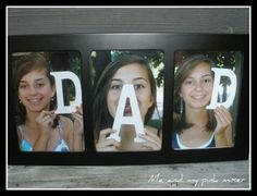 D.A.D. Photo