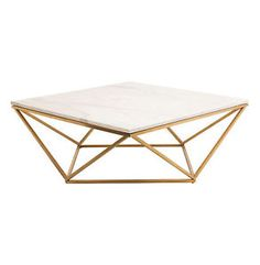 Marble coffee table Iko Collection by Flou | design Rodolfo ...