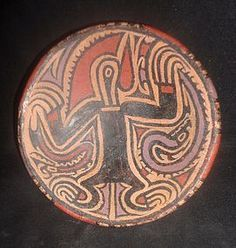 Image result for cocle ceramic sculpture