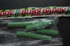 Bub's Daddy