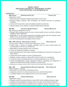 Server Resume Examples Cocktail Server Resume Skills Are Needed So Muchthe Company Or