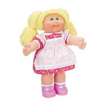 """Vintage"" Cabbage Patch Kid"
