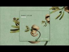 Parov Stelar - Catgroove (Official Audio) - YouTube