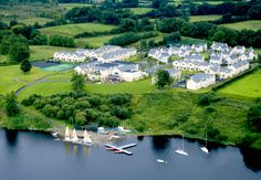 Our Wicklow Base Camp is situated in Avon Rí, Blessington.  We have a variety of water and Land Activities available for you...  Kayaking, CanadianCanoe, SailingKeelBoat, SailingToppers, Windsurfing, Fishing, Archery, AirRifleShooting, ClayPigeonShooting, ClimbingWall, Zipline, Segway, LowRopes, Orienteering, Hillwalking, MountainBiking, MountainBikeHire, BikeTours, Tennis, Five-a-side Football and so much more