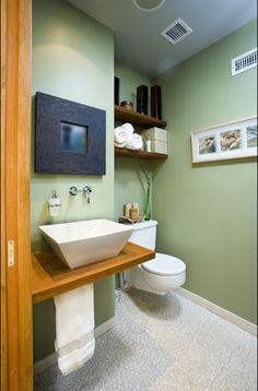 49 small bathroom