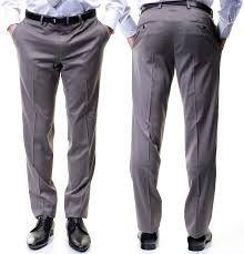 abbigliamento ingrosso e dettaglio giusarfashion: abbigliamento giusarfashion