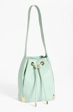 aa6ff45a1a4 Vince Camuto  Janet  Drawstring Tote