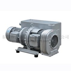 Dalutong Vacuum pumps, oil rotary vane vacuum pumps, cast iron and cast aluminum automotive parts and other products have reached quality standards and are trusted and supported by the world's top 500 companies. Auto Parts Catalog, I Wanna Party, Data Validation, Cast Iron, It Cast, Innovative Companies, Vacuum Pump, Best Sites, Pumps