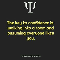 That's the way Psychology Fun Facts, Psychology Says, Psychology Quotes, True Facts, Weird Facts, Crazy Facts, Funny Facts, Quotes To Live By, Life Quotes