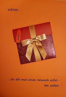 Test The Best: Mein Wenn-Buch