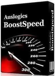 Auslogics BoostSpeed Premium 8.0.2.0 Full Version menggunakan Keygen ~ Tempat download software serta game free dan full versi terbaru