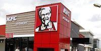 Excellent Career Opportunities in KFC Nairobi Kenya